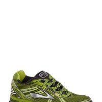 Men's Brooks 'Adrenaline ASR 12 DWR' Water Resistant Running Shoe,
