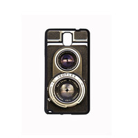Retro Mod Camera,Samsung Note3 Case,Samsung S4 Active,Samsung S4 case,S3 mini case,Samsung S3 Case,Note2 case,iPhone 5C Case,iPhone 5S case