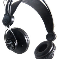 LOSANGELIST ? ESKUCHE / 33 1/3 B-SIDE HEADPHONES Every...