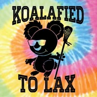 Koalified to Lax