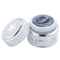 SUPERMUD® CLEARING TREATMENT | Glam Glow Mud
