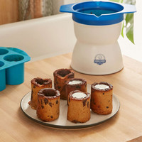 Cookie Shot Maker - Urban Outfitters