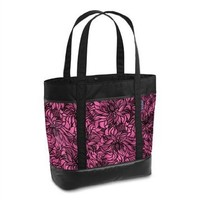 JanSport Emma Tote Bag