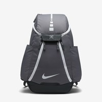 Nike Hoops Elite Max Air Team 2.0 Basketball Backpack. Nike.com