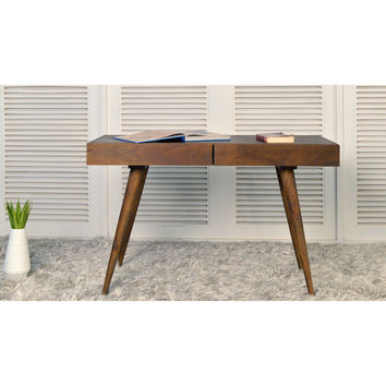 Corrigan Studio Drumard Writing Desk