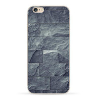 Cool Marble Soft Silicon for iPhone 5 5s Cover