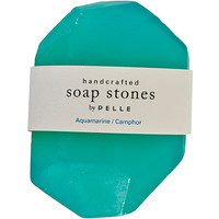 Pelle Handcraft 2oz Camphor Stone Soap - Beauty & Perfume - Bathroom - Shop by Room - The Conran Shop UK