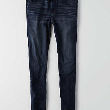 Jegging, Dark Indigo