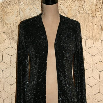 Best Black Evening Jacket Products on Wanelo