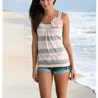 Body Central - Ladies Apparel, Trendy Tops, Club Tops, Club Dresses