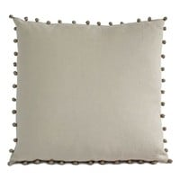 Dransfield and Ross House 'Elizabeth Street' Pillow