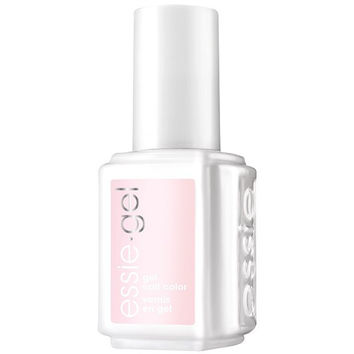 Essie GEL DEEP POCKETS 5014