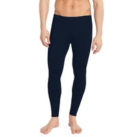 Heat Keep Performance Leggings