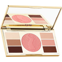 Poppy Picnic Limited Edition Amazonian Clay Eye & Cheek Palette