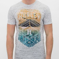 Hurley Nomad T-Shirt