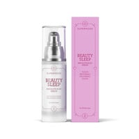 Absolute Bliss Serum 30ML