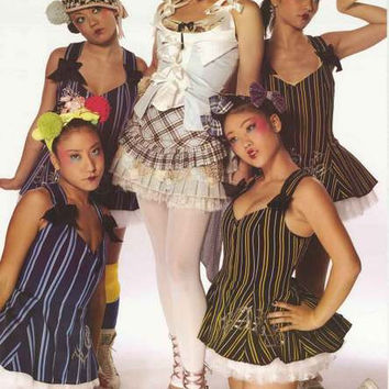 Gwen Stefani Love Angel Music No Doubt Poster 24x35