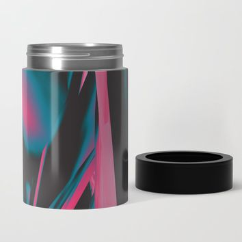 Got It Bad Can Cooler by duckyb