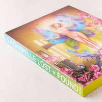Lost + Found, Part I By David LaChapelle | Urban Outfitters