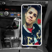 Matthew Espinosa Funny For iphone case 5/5s/5C case, iphone 4/4s, samsung Galaxy s3/s4/s5, Galaxy note, ipod case