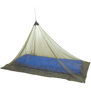 Stansport Mosquito Net (single)