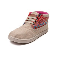 Youth TOMS Botas Casual Shoe
