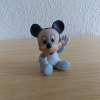 Disney Babies Mini Mickey Figurine