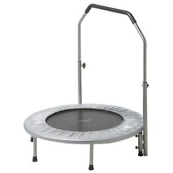 Academy - BCG™ Adults' Aerobic Rebounder