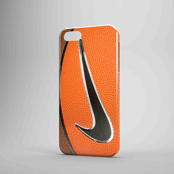 Nike Basketball Michael Jordan iPhone 5 Case