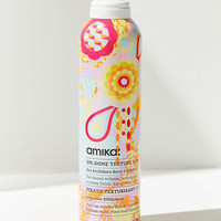 amika: Un.Done Texture Spray | Urban Outfitters