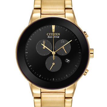 best gold plated watches for products on wanelo
