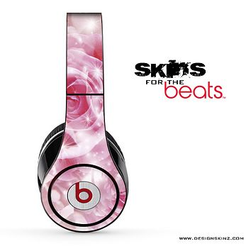 Magical Roses Skin for the Beats by Dre