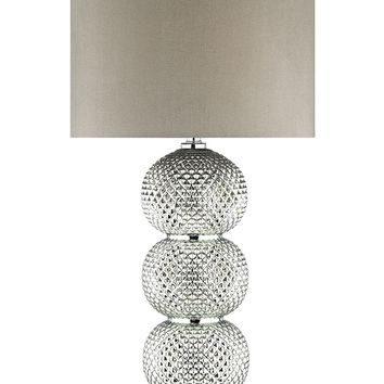 Diamond Lighting Barthelemy Table Lamp - Table Lamps at Hayneedle