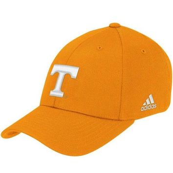 Tennessee Volunteers Finished Goods Primary Color Flex Fit Hat