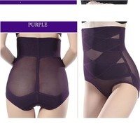 Professional Ballet Band Cincher Yoga Training stretching exercises Slimming Body Waist Shaper Tummy Tight Girdle Corset