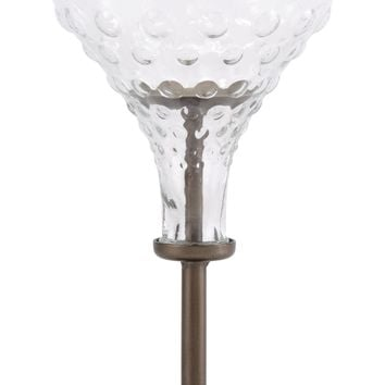 Lamp Aritas Candle Holder Small