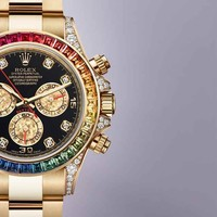 SITE OFFICIEL ROLEX