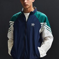 Men's Jackets + Coats   Urban Outfitters
