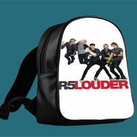 R5 Louder Band for Backpack / Custom Bag / School Bag / Children Bag / Custom School Bag ***