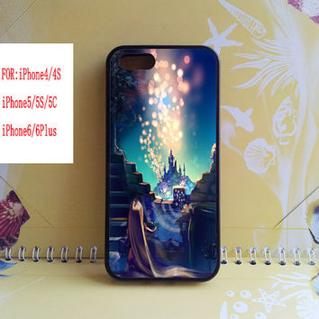 iphone 6 plus case,iphone 6 case,sony xperia z2 case,iphone 5 case,Disney,Tangled,iphone 4 case,iPhone 5C case,iphone 5S case,ipod 5 case
