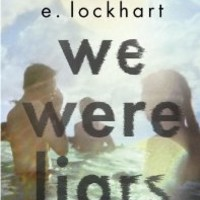 We Were Liars [Hardcover]