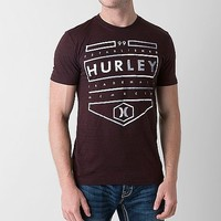Hurley Going Gone T-Shirt