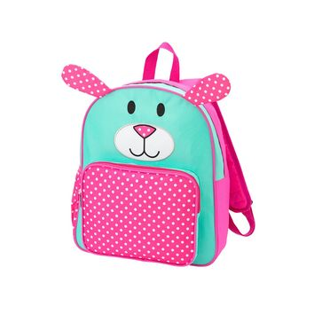 Pre School Backpack Collections