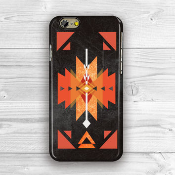 iphone 6 case,symbol iphone 6 plus case,geomerical iphone 5s case,orange pattern iphone 5c case,cool design iphone 5 case,personalized iphone 4 case,4s case,fashion samsung Galaxy s4,s3,s5,Sony xperia Z1 case,Z2 case,Z3 case