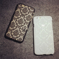 Beautiful iPhone 6 Case