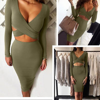 Fashion Women Trendy Clothing = 4472576580