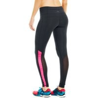 Under Armour Women's UA Perfect Stripe Legging