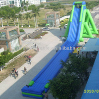 Source Hot sale best quality giant inflatable water slide on m.alibaba.com