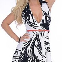 Great Glam- The Best clothes shop to buy sexy dresses, club tops, and shoes online at cheap prices. Our clothing Store sells clubbing tops, women's dresses, short skirts, sexy mini dress & heels.