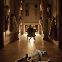 American Horror Story Poster 24inx36in Poster